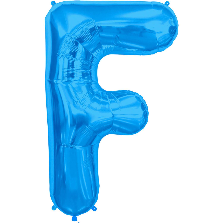 """Résultat de recherche d'images pour """"ballon lettre F"""""""