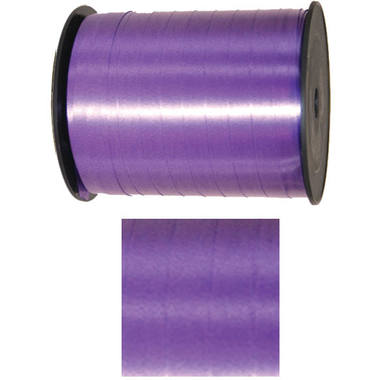 Purple Ribbon 5 mm - 500 m 1