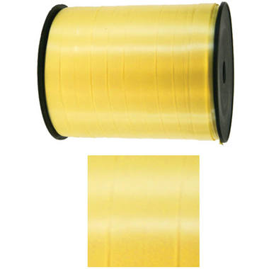 Yellow Ribbon 10 mm - 250 m 1