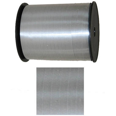 Silver Ribbon 5 mm - 500 m 1